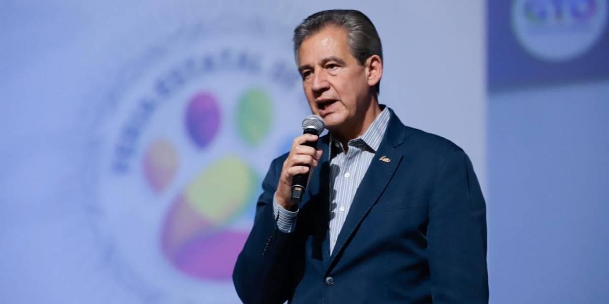 Alcalde de León desecha petición de informes de seguridad