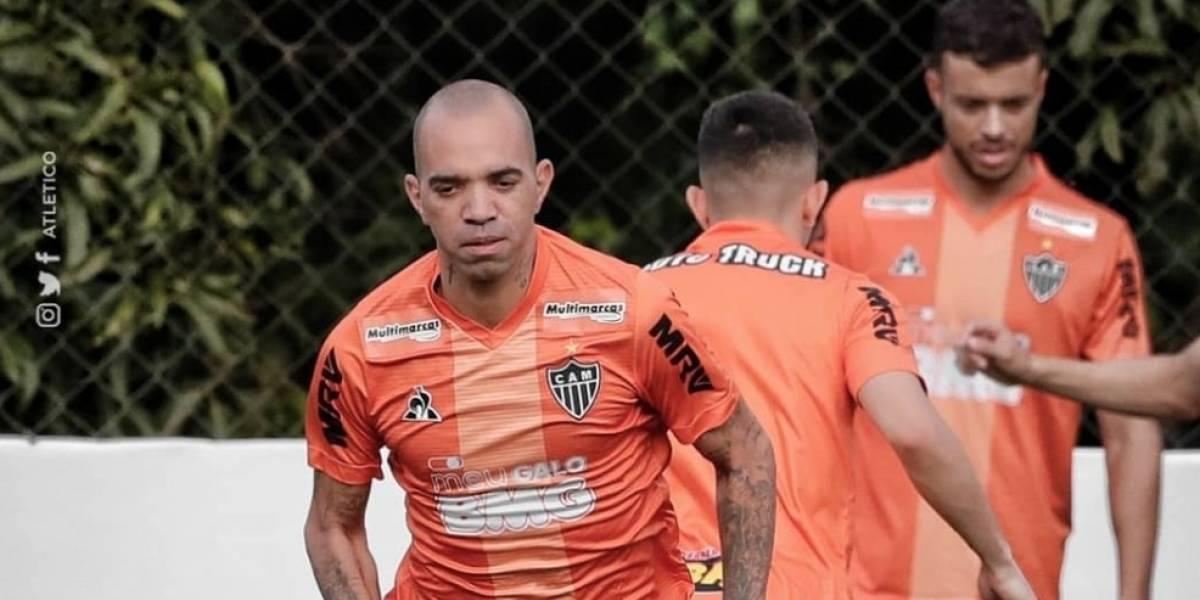 Onde assistir ao vivo o jogo Atlético Mineiro x Unión Santa Fe pela Copa Sul-Americana