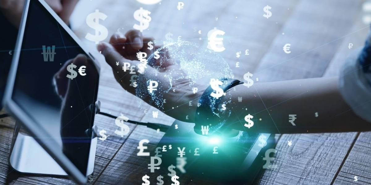 5 alternativas tecnológicas al dinero en efectivo