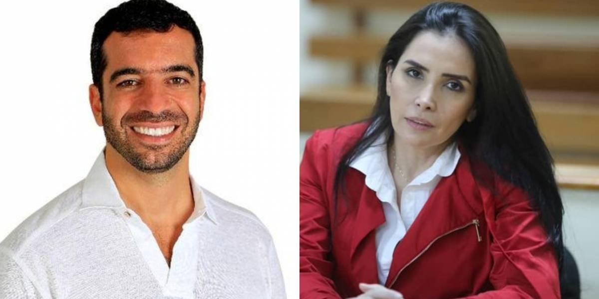 Corte Suprema abrió investigación preliminar contra el senador Arturo Char por confesiones de Aida Merlano