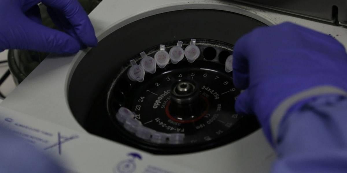 Bahia registra primeiro caso do novo coronavírus; país tem 9 casos