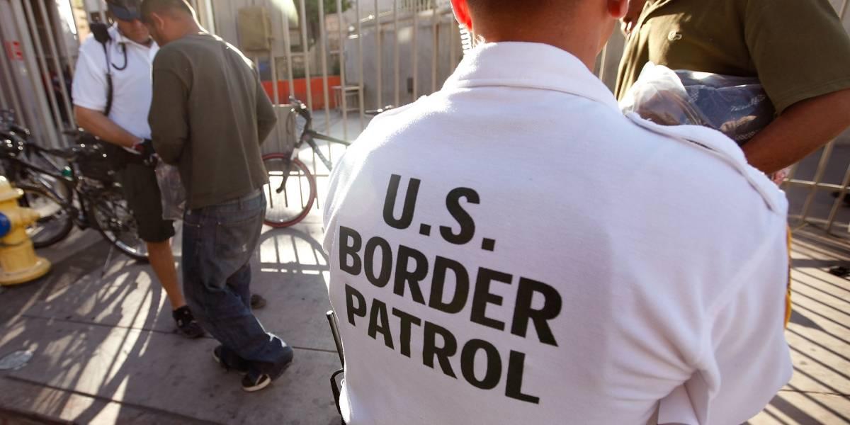 Cárteles mexicanos reclutan a jóvenes en Arizona, denuncia la Patrulla Fronteriza