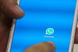 Novo recurso liberado pelo app WhatsApp para facilitar a vida dos usuários