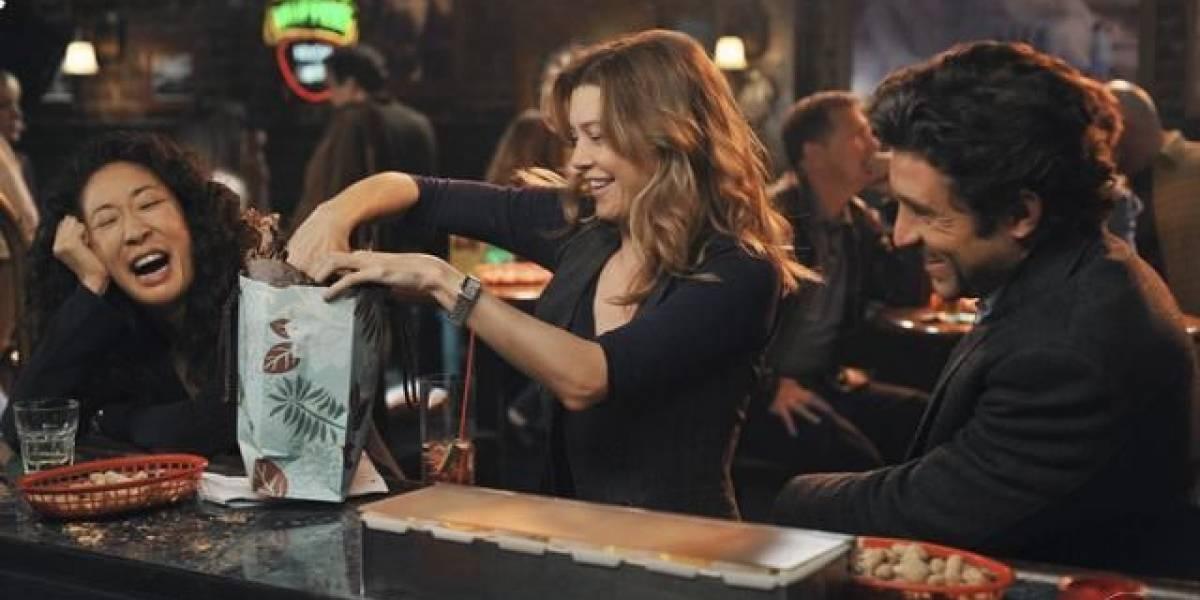 Grey's Anatomy: evento gratuito em SP recriará bar do Joe com atividades para os fãs