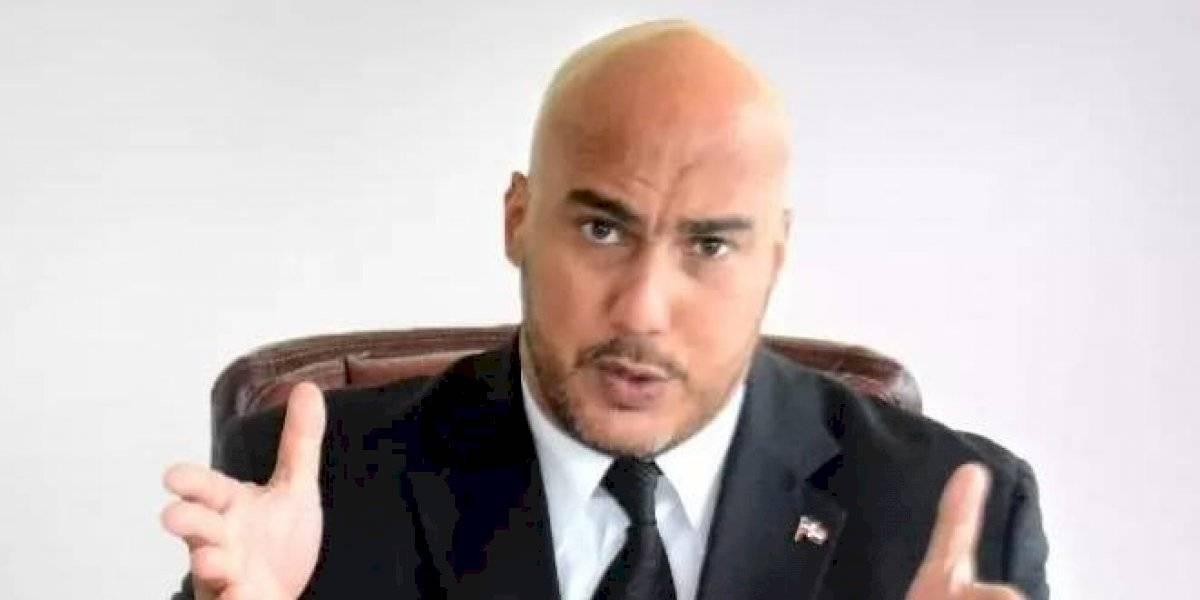 Homero González: miembros Junta no pueden dirigir elecciones municipales pese a nueva fecha
