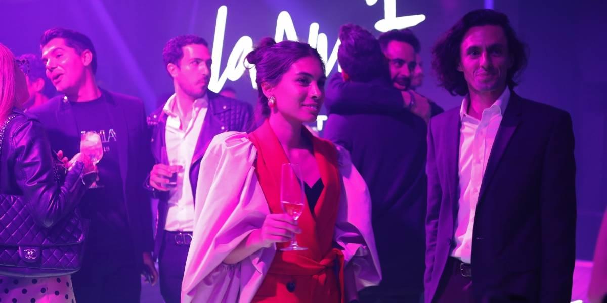 El estilo moderno francés llega a México a través de La Nuit by Sofitel