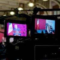 Por ley debe suspenderse transmisión de mañaneras de AMLO: Lorenzo Córdova