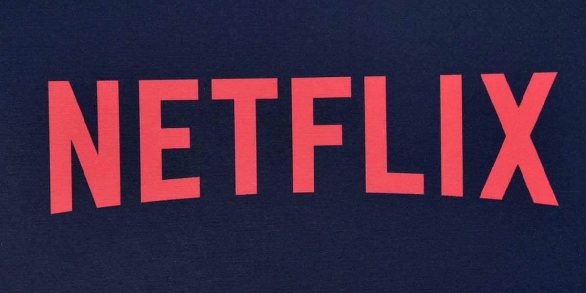 Netflix libera más códigos secretos de su catálogo