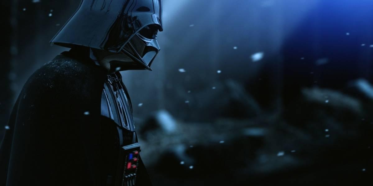 Star Wars: Toda la saga de Skywalker llegará en 4K Ultra HD