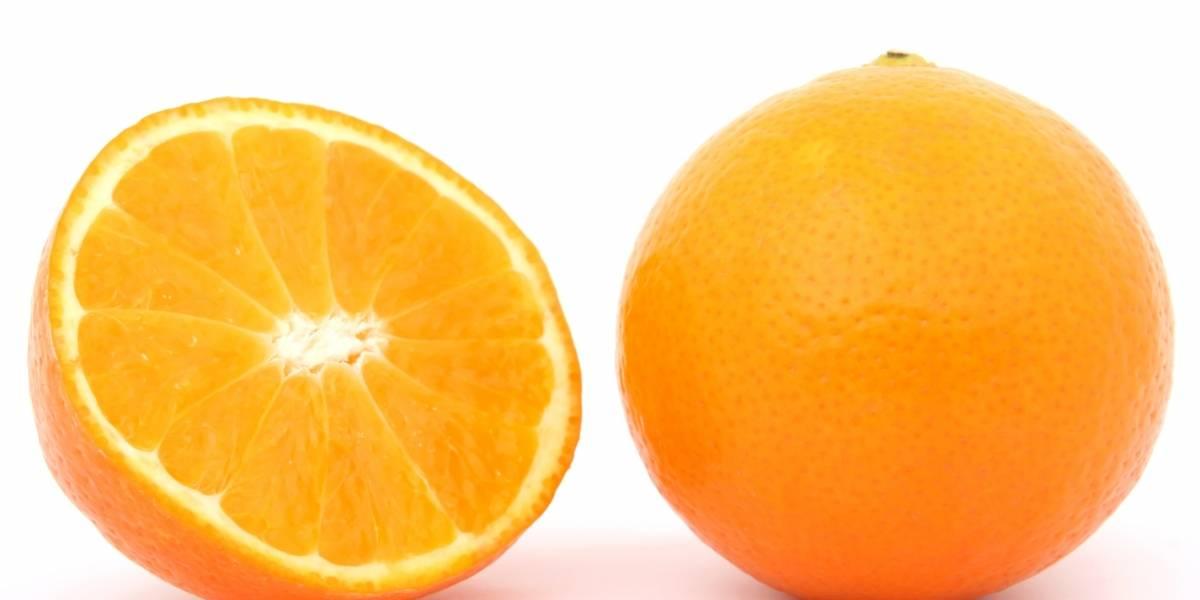 Emagreça com a dieta da laranja, a mais recomendada por seus resultados incríveis