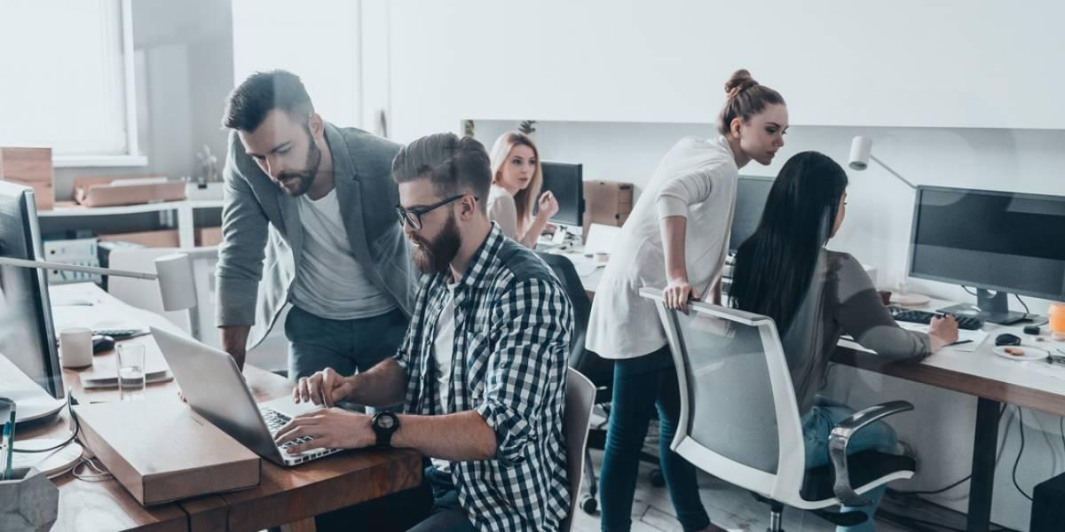 Desafíos y oportunidades profesionales en tecnología [FW Opinión]