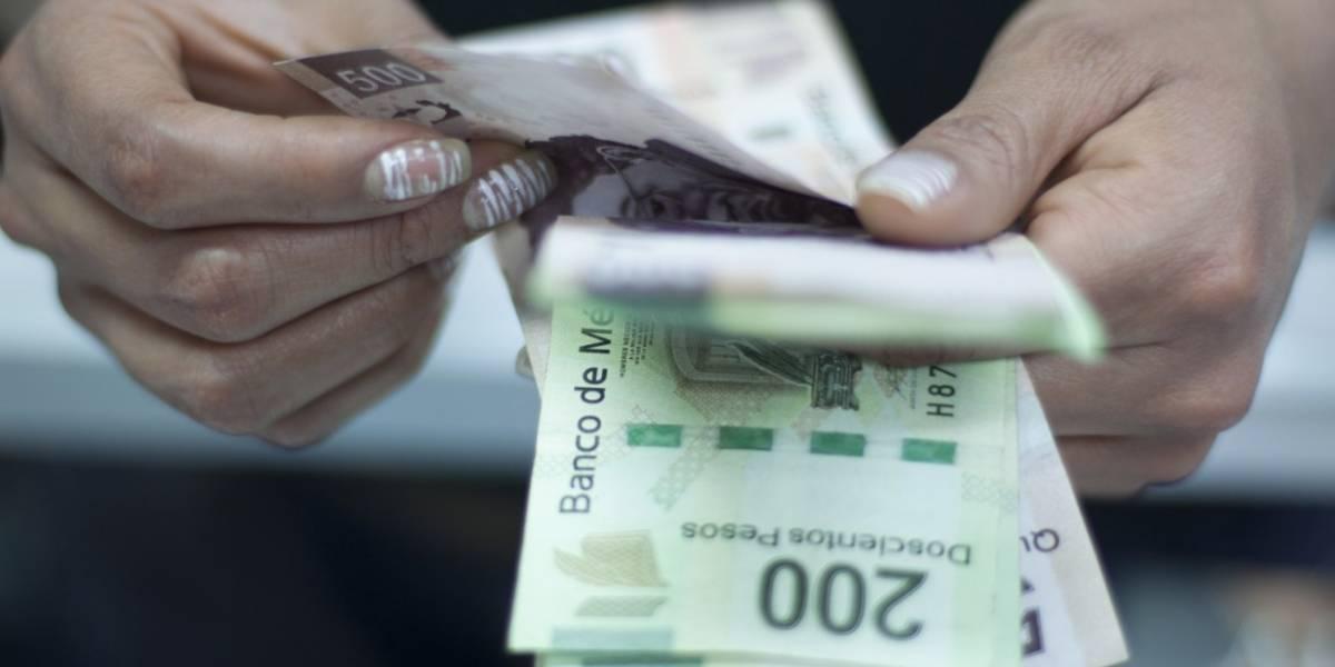Coronavirus: ¿cuánto se han devaluado las monedas latinoamericanas debido a la pandemia?
