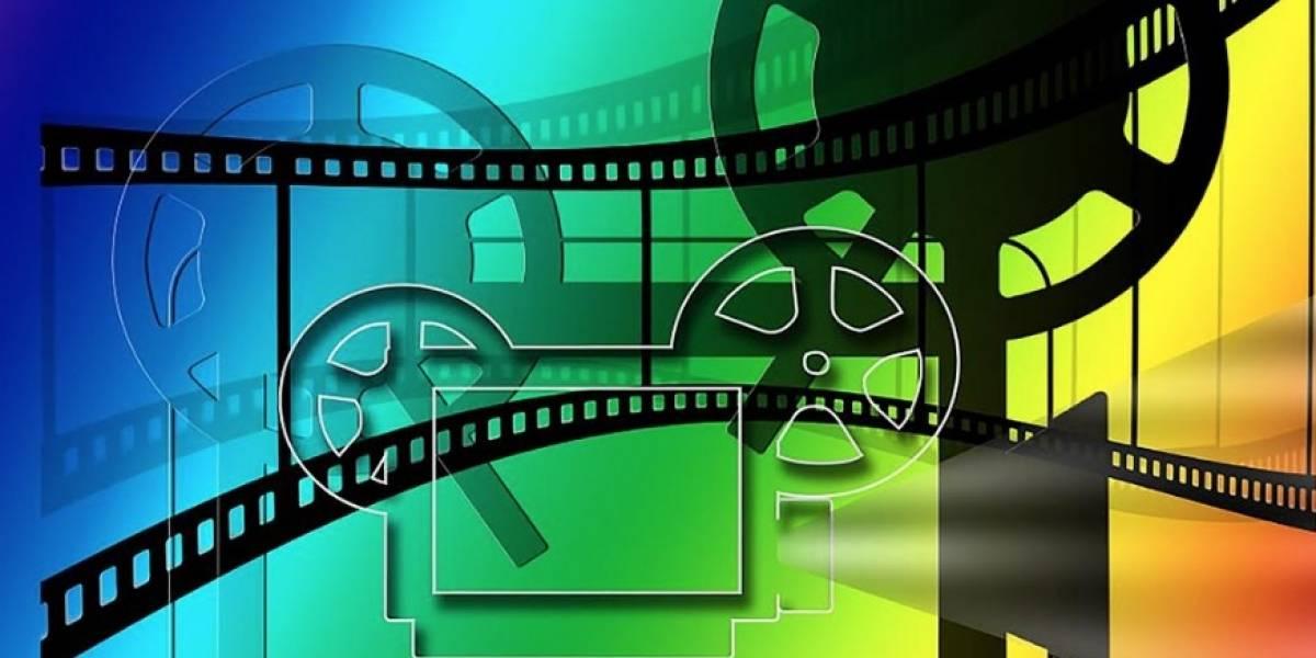 Se impone cortometraje puertorriqueñoMano Santacomo máximo ganador del Festival de Cine Europeo