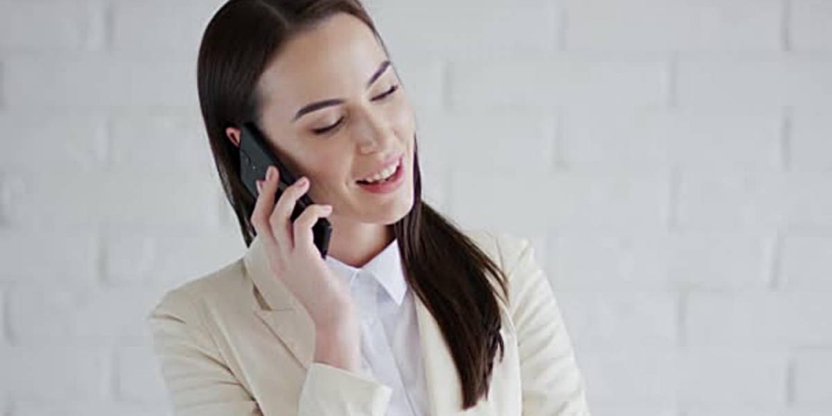 Android: te decimos cómo puedes grabar una llamada en tu teléfono