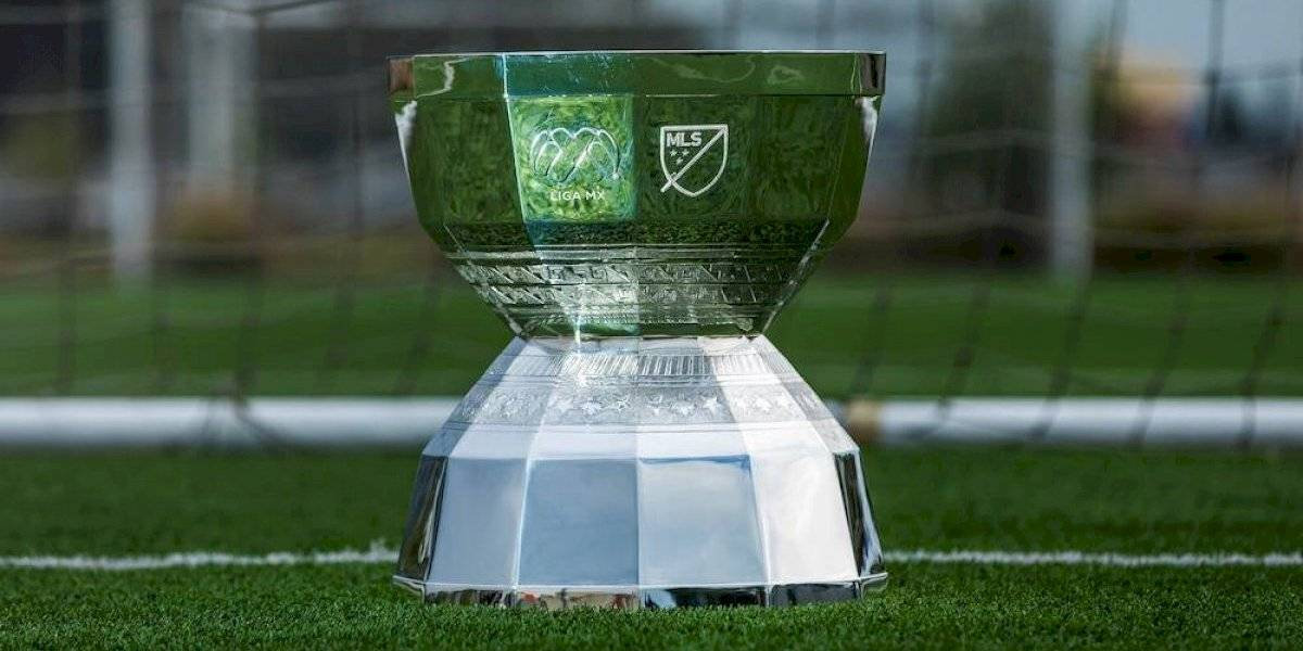 Leagues Cup tendrá segunda edición con 16 participantes