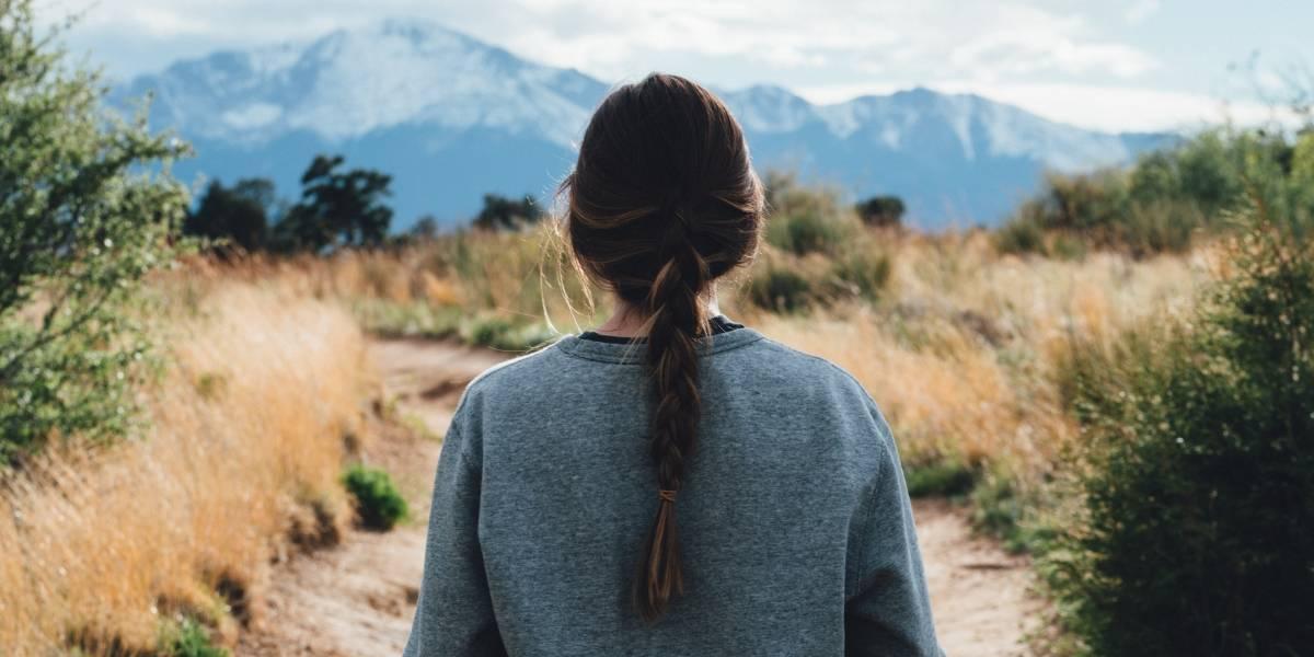 Mulheres explicam por que amam viajar sozinhas
