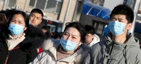 Coronavirus: Pensadores reflexionan sobre el cambio del mundo que generará el virus