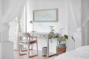 https://www.metrojornal.com.br/estilo-vida/2020/02/22/dicas-simples-para-criar-uma-decoracao-minimalista.html