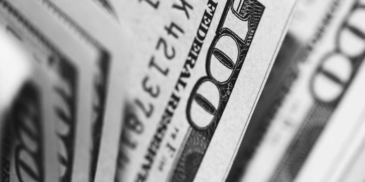Precio del dólar hoy viernes 21 de febrero: tipo de cambio en México