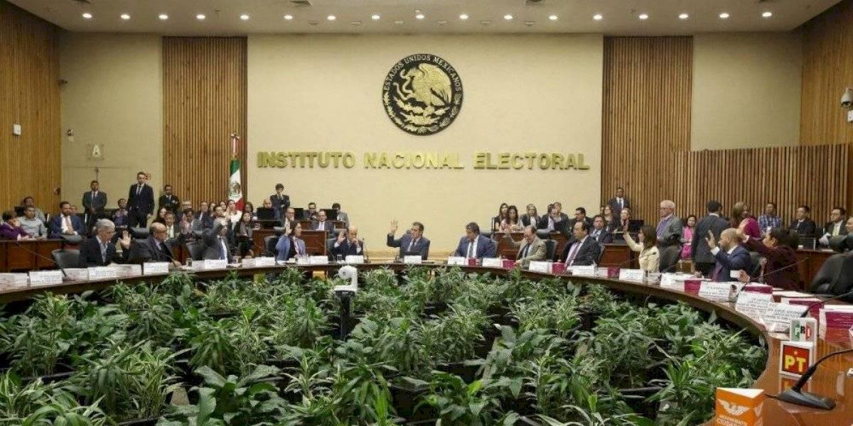 La importancia de Comité