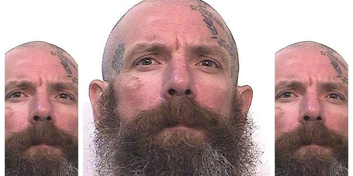 Preso mata a golpes a dos reos violadores de niños en California