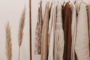 https://www.metrojornal.com.br/estilo-vida/2020/02/22/lojas-online-para-comprar-roupas-com-precos-acessiveis.html