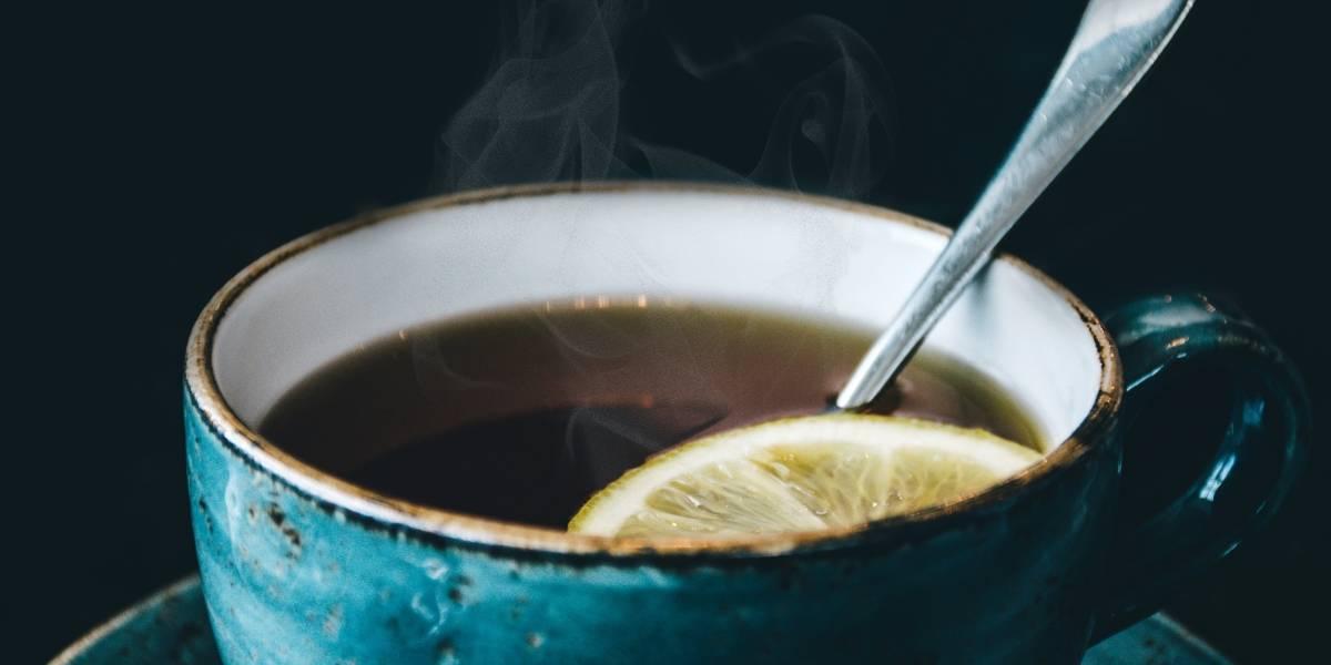 Chá preto: 4 benefícios para a saúde que talvez você não conheça