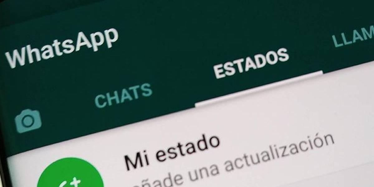 WhatsApp: así puedes anular el link de invitación a grupos