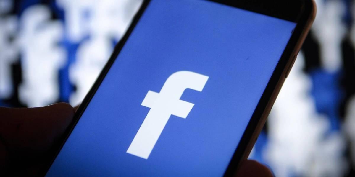 """Etiquetas de """"falso"""": Facebook entrega principales directrices que utilizará para el plebiscito de Chile 2020"""