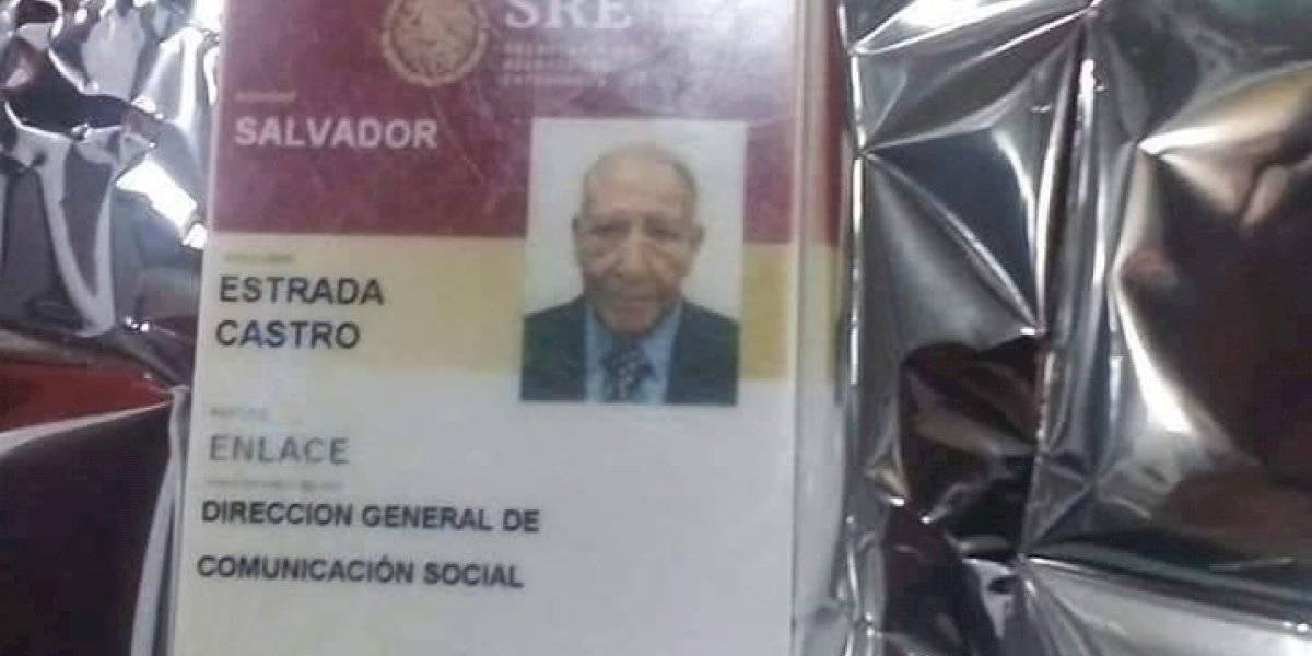 Asaltan, golpean y abandonan a periodista en Tecámac