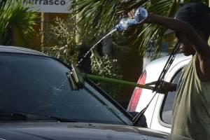 https://www.metrojornal.com.br/foco/2020/02/22/trabalho-infantil-aumenta-38-durante-o-carnaval-saiba-como-denunciar.html