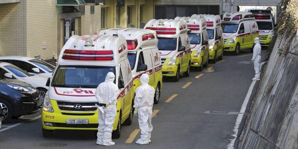 Alerta en España: turista italiano da positivo por coronavirus y dejan en cuarentena a cerca de mil personas en hotel