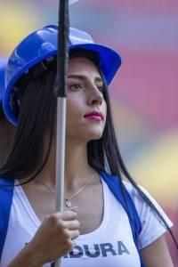 Chicas J7 Clausura 2020