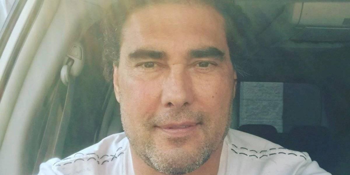 Muere madre de Eduardo Yáñez y así se despidió el actor