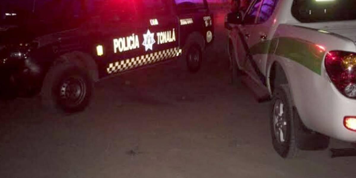 Ataque a bar de Tonalá, Jalisco deja dos muertos y 14 heridos