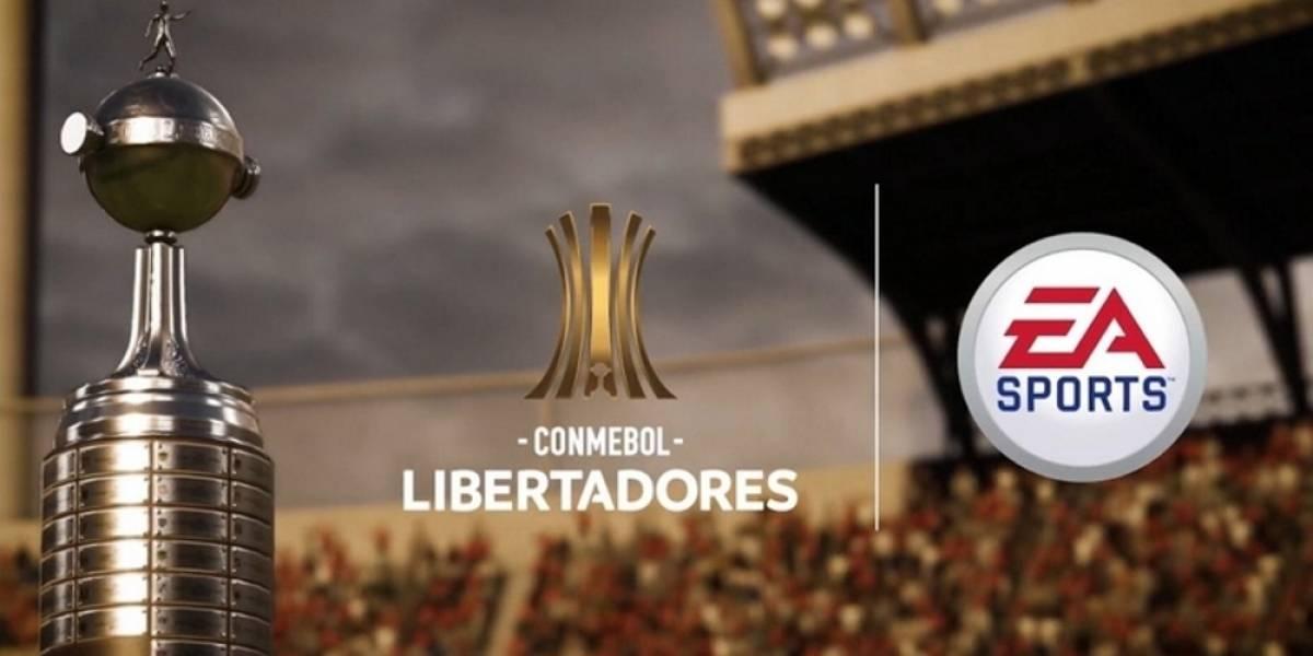 FIFA 20: Conmebol amenaza con banear a los equipos que no entreguen sus derechos
