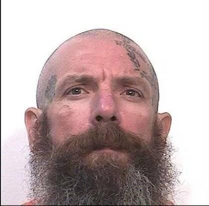Jonathan Watson, mató a dos pedofilos