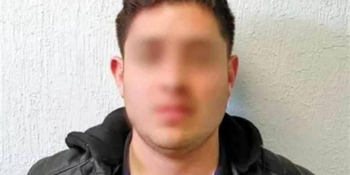 Detienen a militar que quiso sobornar a quien investigaba desaparición de su novia