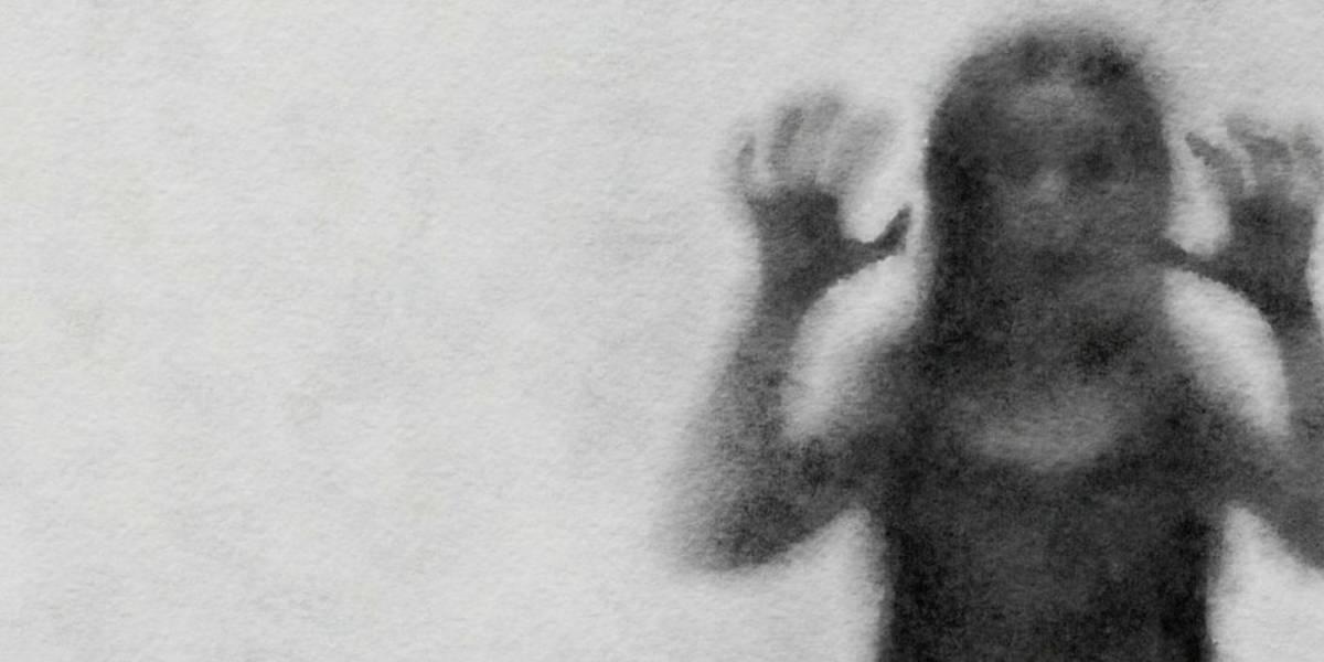 """Mujer finge ser un """"fantasma"""" para no pagar el viaje de Uber"""