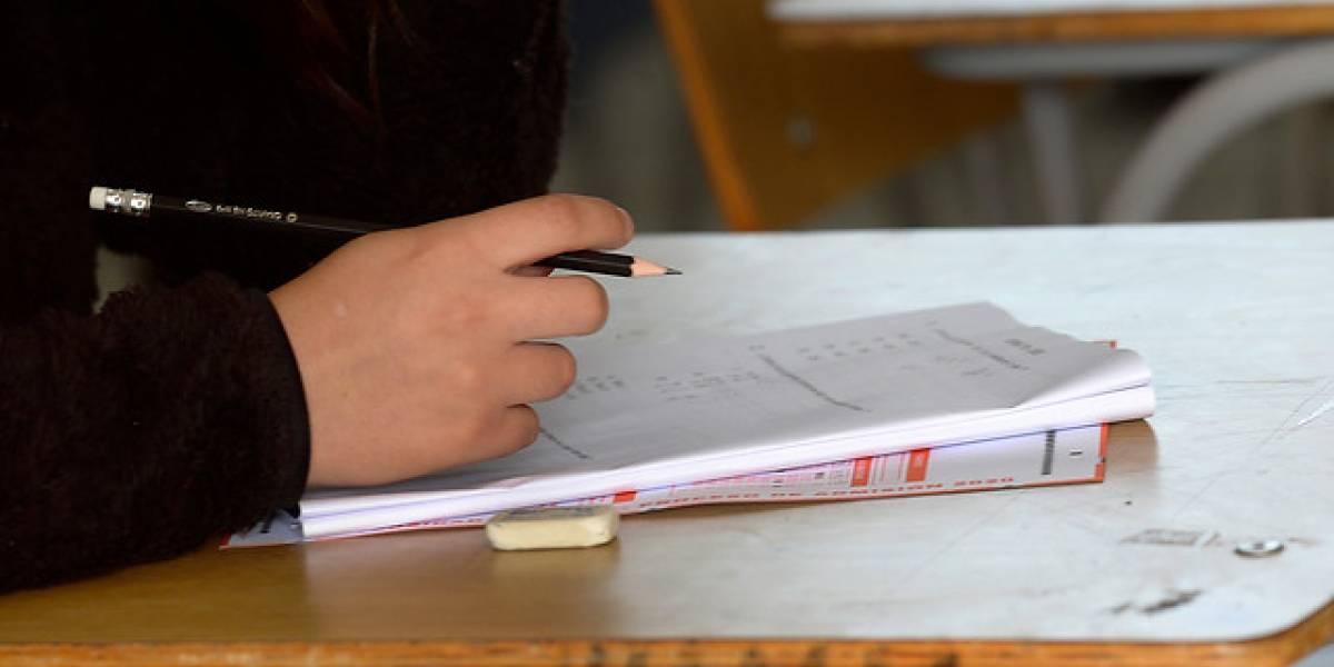 La PSU quedó atrás: en 2022 debuta nueva prueba de acceso a la educación superior y habrá dos años de transición