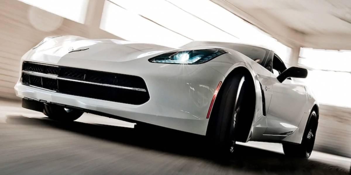 Descubre el poder de Chevrolet para este 2020