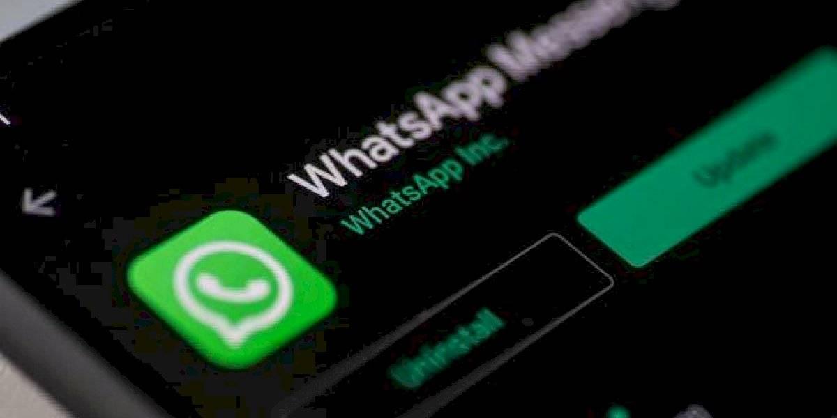 WhatsApp: así puede evitar que se guarden fotos en tu galería automáticamente