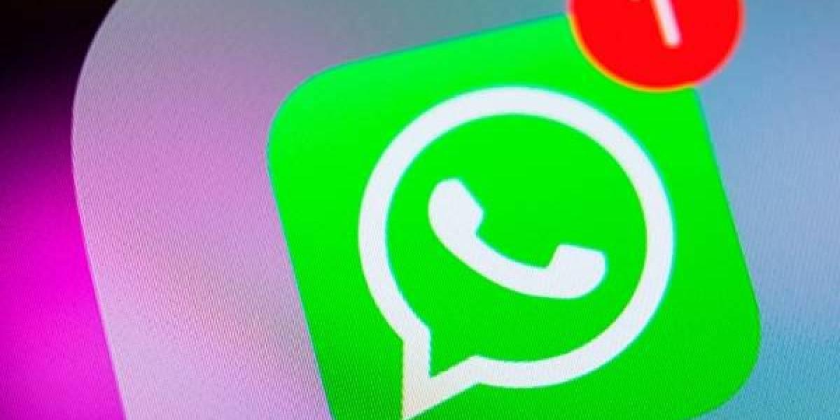 Ya usa WhatsApp 59.5% de los mexicanos