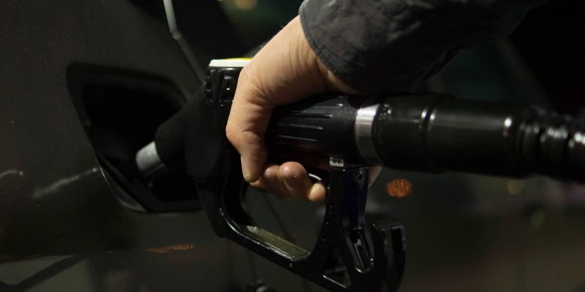 Precio de la gasolina en México para este lunes 24 de febrero