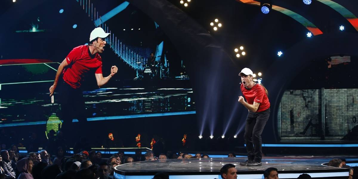 CNTV acumula por tres primeras noches del Festival de Viña 102 denuncias