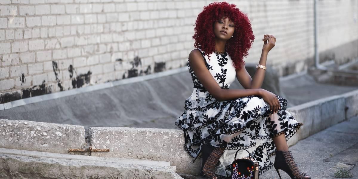 Afroempreendedorismo: as lojas que vendem roupas com referências africanas
