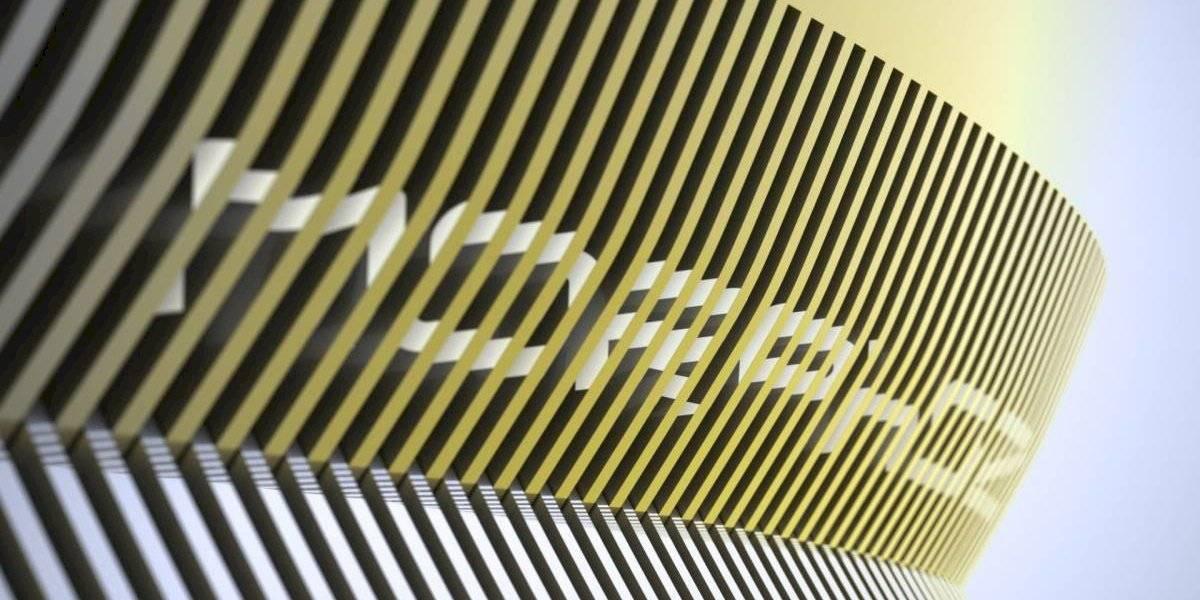 Renault pone todas sus fichas a la electromovilidad en Ginebra