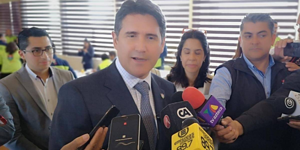 Municipalidad de Guatemala otorga prórroga para adquirir el boleto de ornato 2020