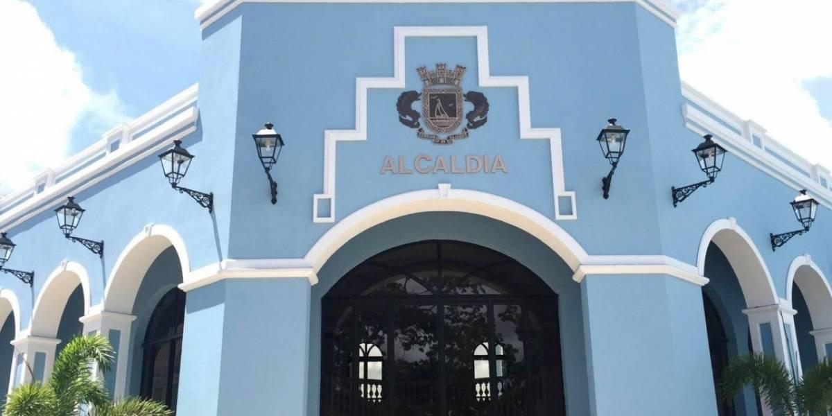 Alcalde de Fajardo se opone a que abran centro de Metadona en el pueblo