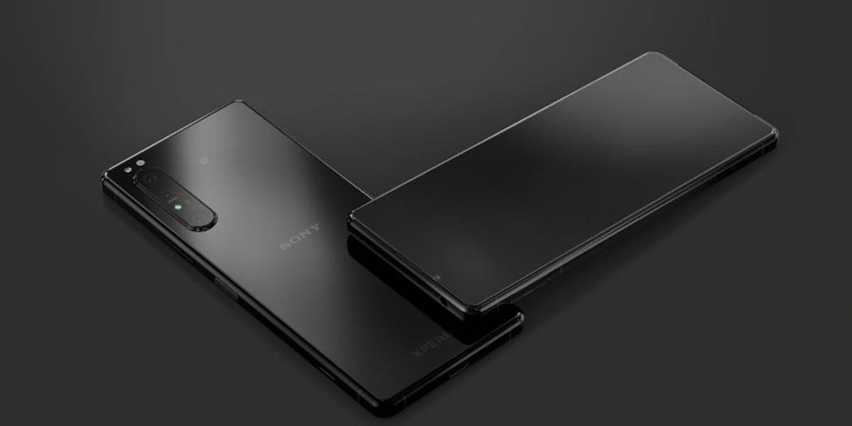 Sony y Zeiss expanden acuerdo comercial y presentan el Xperia 1 II
